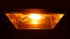 Lighting Comparison: LED vs High Pressure Sodium/Low Pressure Sodium