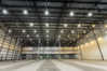 3 Reasons To Convert Warehouse Lighting To LEDs