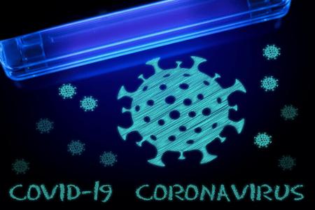 Does UV Light Kill Covid? UV Disinfection Lighting: FAQs, Part I