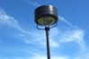Three Common Issues with HID Parking Lot Lights