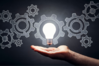 Is an LED Retrofit Right for Your Organization?