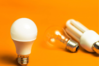 LED Fluorescent Tube Replacement: What You Need to Know