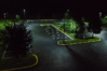 LED Lighting for Schools and Universities