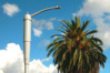 LED Pole Lights with Smart Technology are Coming to Your City