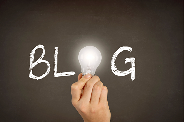 Our Top 3 Most Viewed LED Lighting Blogs for 2016