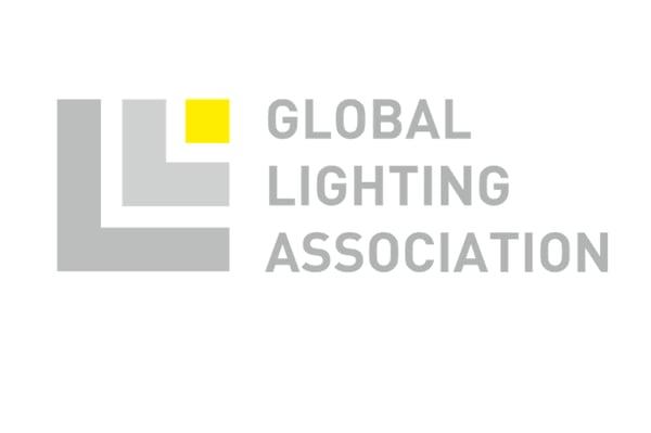GLA Releases Position Statement on UV-C Lighting