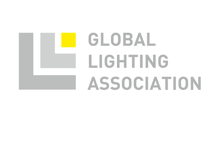 GLA Releases Position Statement on UV-C Lighting featured image