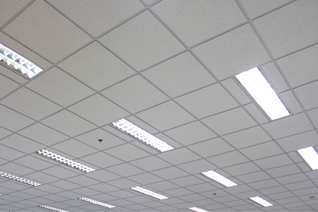 Lighting Control Systems: Tools to Enhance Your Current Lighting