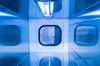What is UVGI Light Method? What is UV Disinfection Lighting?