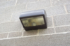 Three Common Problems with HID Wall Pack Lights