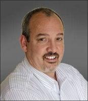 Brent Denny