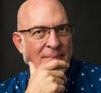 Darryl Meyer