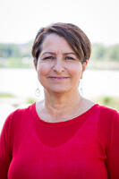 Judy Ahart