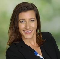 Lauren Greco