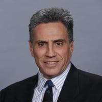 Paul Zuckerman