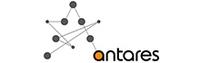 antares-colour-logos-2
