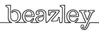 beazley-colour-logos-2