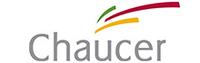chaucer-colour-logos-2
