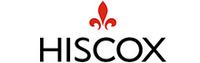 hiscox-colour-logos-2