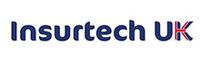 insurtech-colour-logos