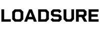loadsure-colour-logos-2