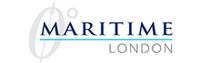 maritime-colour-logos