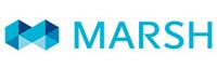 marsh-colour-logos-3