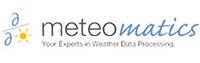 meteomatics-colour-logos