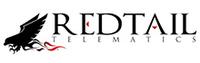 redtail-colour-logos