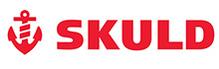 skuld-colour-logos-2