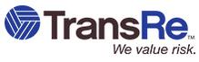 transre-colour-logos