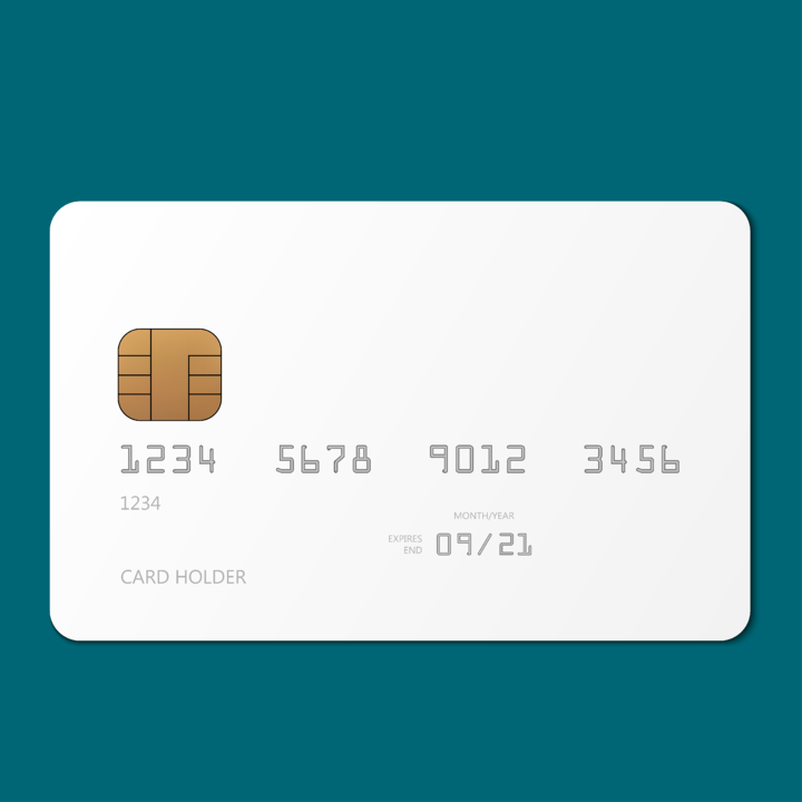 The Benefits of EMV (Chip Cards) for Integrated Payments