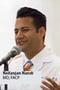 Neilanjan Nandi, MD, FACP