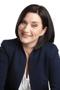 Tamara Duker Freuman MS, RD, CDN