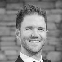 Dr- Matt Burton, DDS