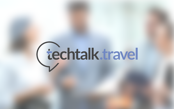 Oaky joins techtalk.travel