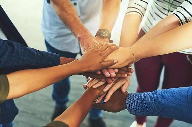 How to Build a Successful Company Culture