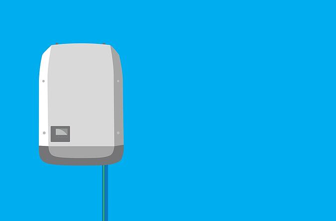 String Versus Central Inverters for Solar PV Projects