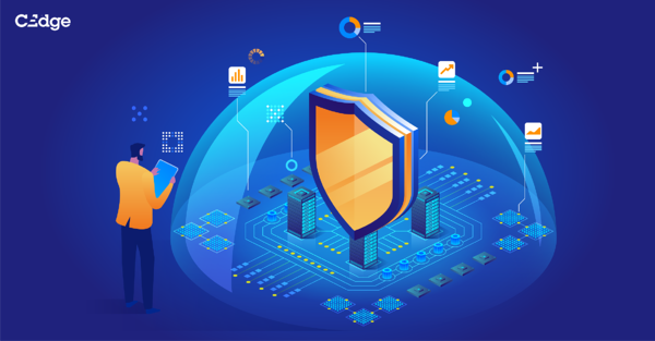 How to turn Cybersecurity Challenges into Best practices?