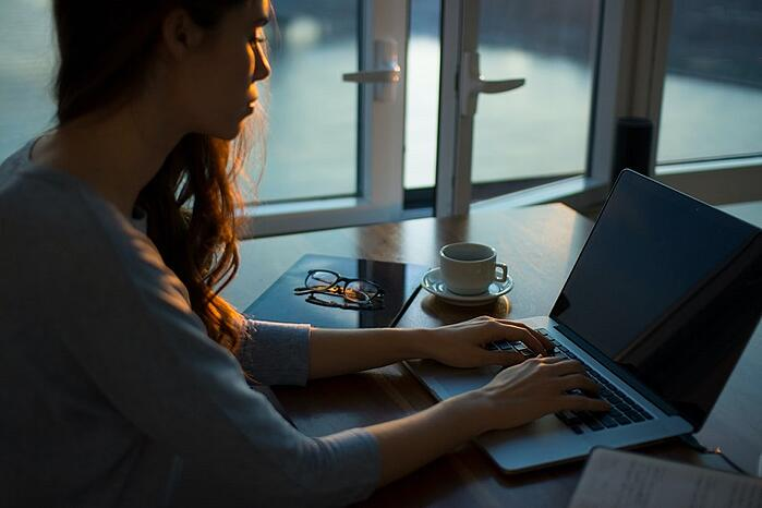 5 Cybersecurity Tips For Remote Working Teams