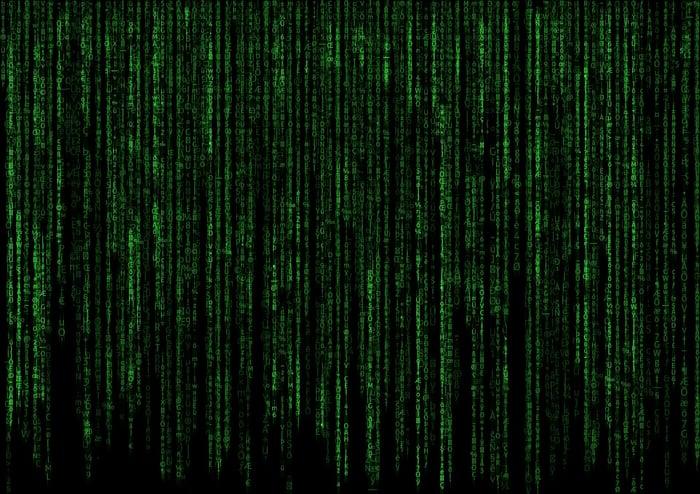 The Dangers of NOT Having 24/7 Data Backups