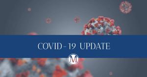 McClellan Senior Living Confirms COVID-19 Cases
