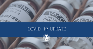 COVID-19 Update From the Alabama Department of Public Health