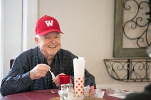Welcome Home: Creating a Sense of Community at McClellan Senior Living