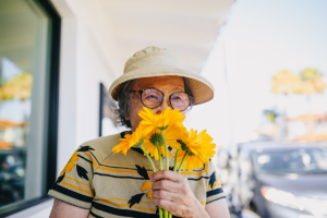 The Downsizing Process: How Seniors Can Get Through It Smoothly