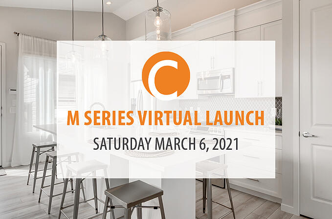 Livingston Bungalow Virtual Launch