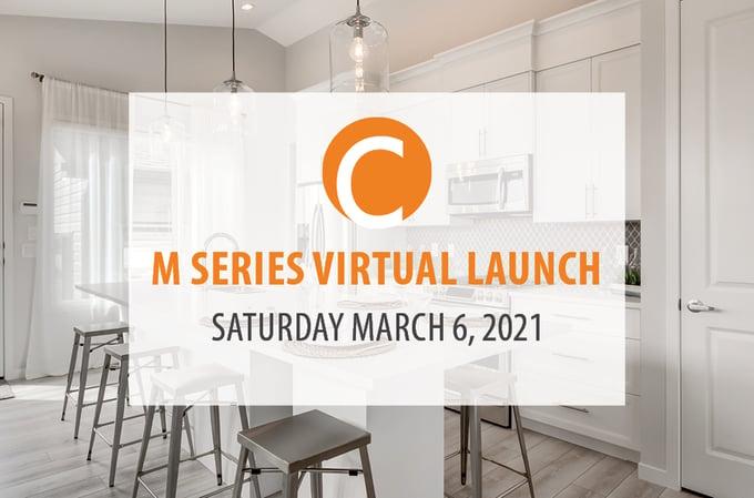 Livingston Bungalow Virtual Launch