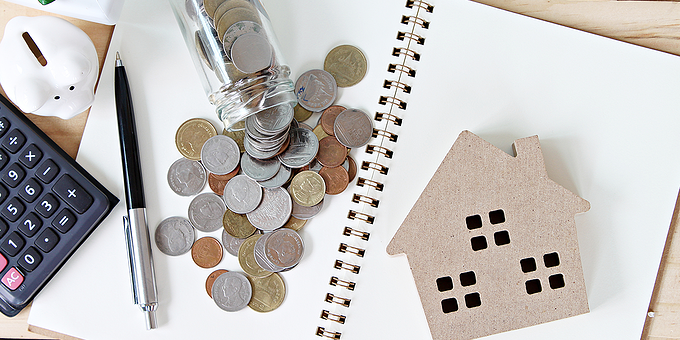 Understanding Mortgages Blog Photo