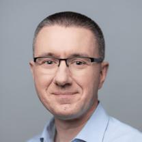 Wojciech Krygowski