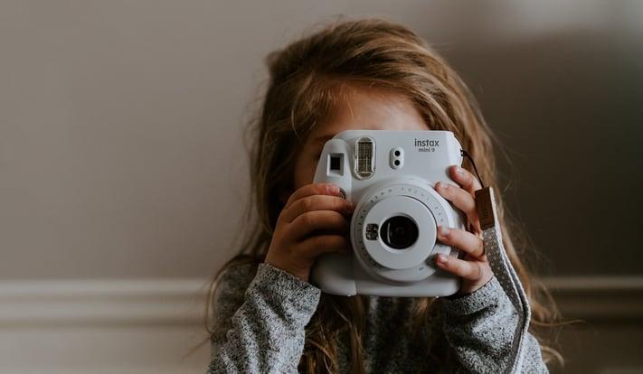 Aprendre a descriure imatges en anglès
